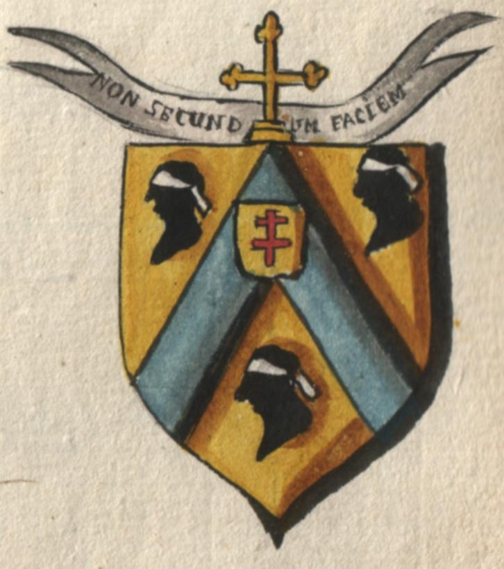 Armoiries-Mgr Buisseret.jpg