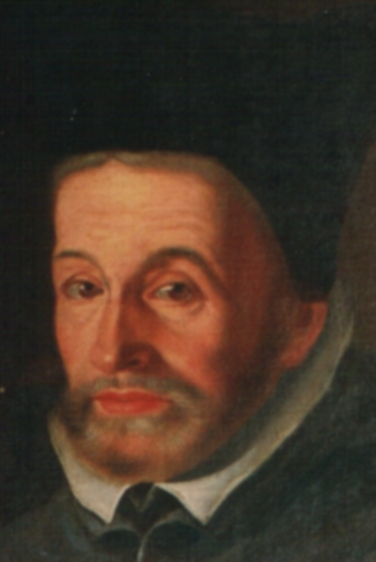 Portrait-Mgr Blaise.jpg