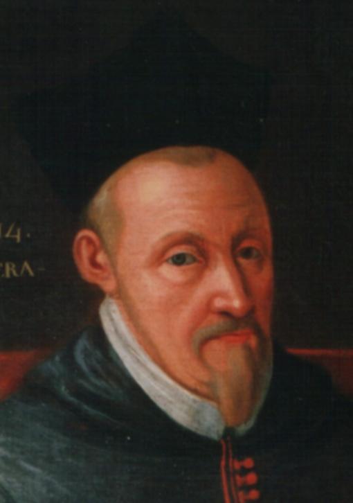 Portrait-Mgr Buisseret.jpg
