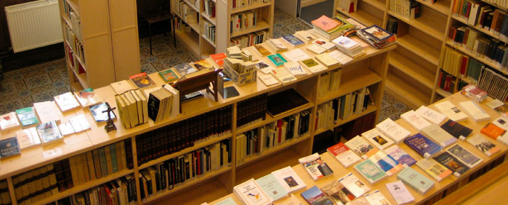 2230-Bibliotheque seminaire1-N.jpg