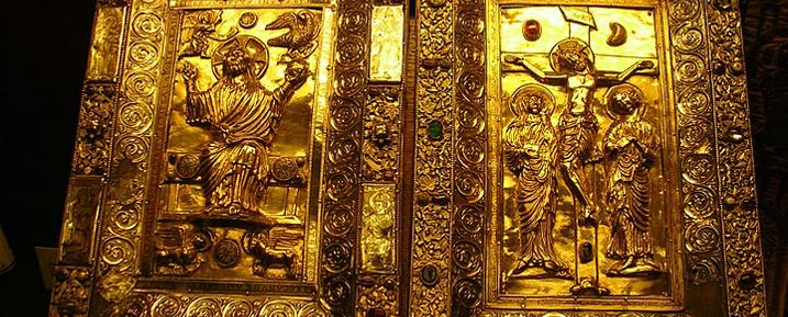 3500-Arts sacrés-N.jpg