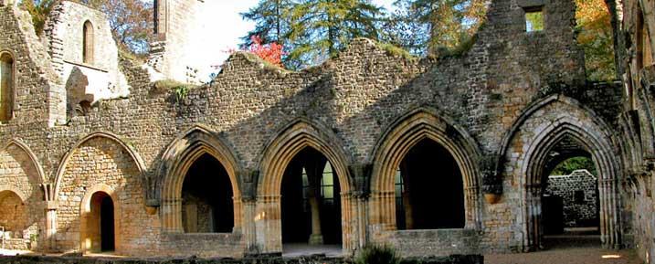6700-ACT-Abbayes-N.jpg