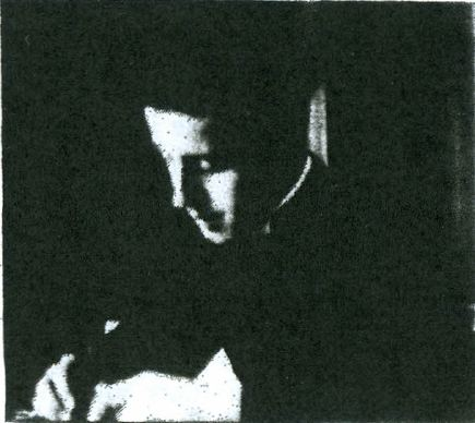 Arthur Georges.JPG